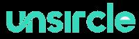 Unsircle Logo
