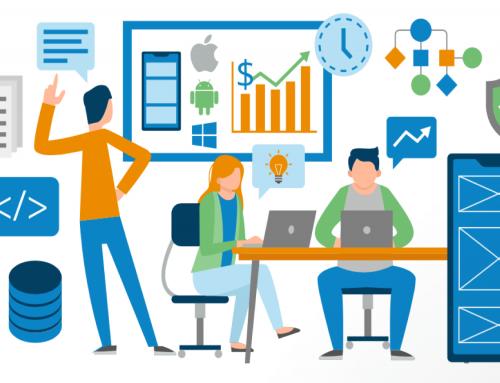 Peran Analisa Data di Dalam Bisnis Jualan Online