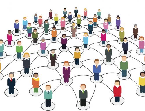Pentingnya Database Pelanggan Untuk Keperluan Jualan Online