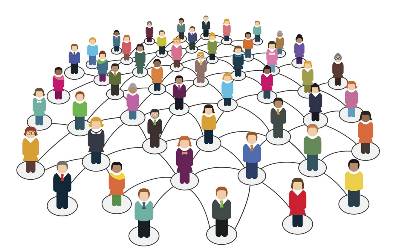 Database pelanggan FI