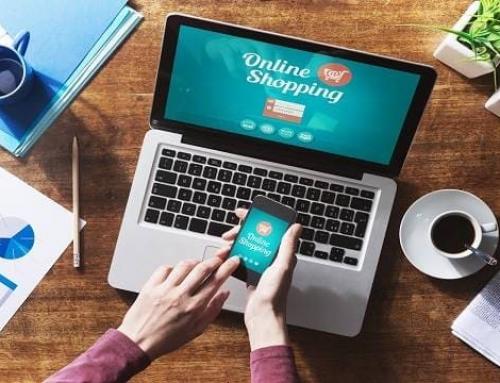 Inspirasi Usaha Modal Kecil Untung Besar Di Bisnis Online